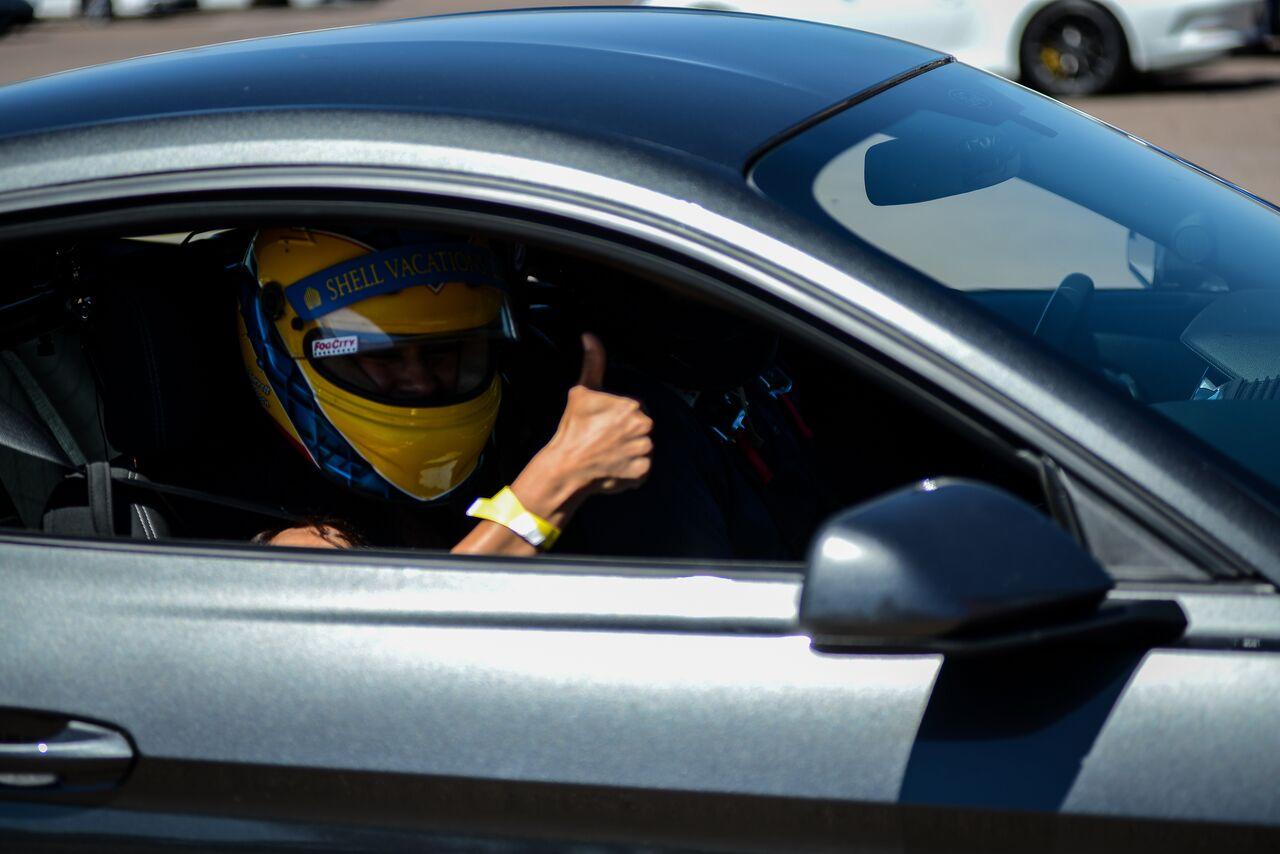 Arizona race track, race tracks in Arizona, luxury car club, apex motorsports, country club race track, luxury car racing, race car lessons