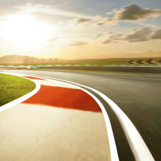 Arizona race track, race tracks in Arizona, luxury car club, apex motorsports, country club race track