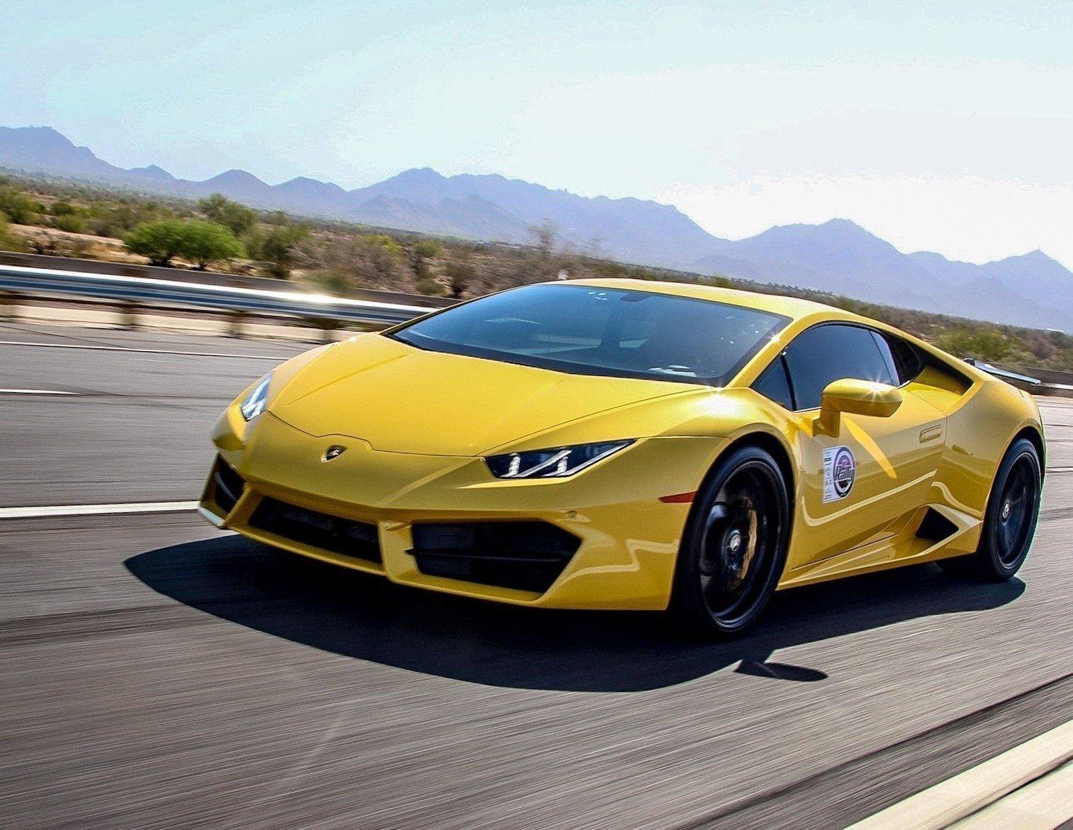 Arizona race track, race tracks in Arizona, luxury car club, apex motorsports, country club race track, private car club